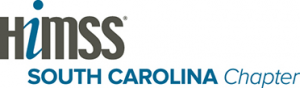 South Carolina HIMSS